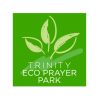 Trinity Eco Prayer Park